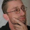 Dozent (PD) Univ.Lektor Dr. Andreas Klein