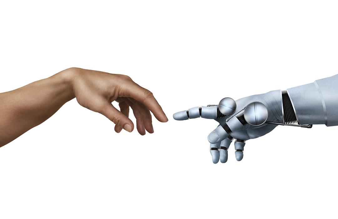 Ethik für die Hochtechnologiewelt - Teil 6