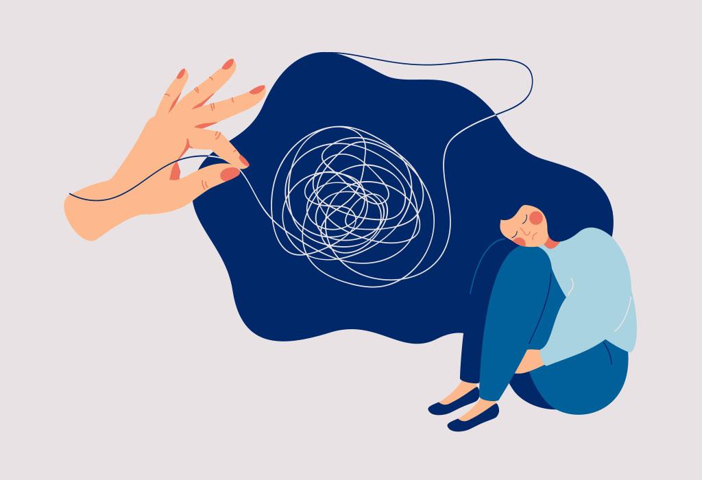 Verpflichtende Psychotherapie in der Reha?
