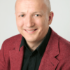 Mag. Dr. Martin Felinger