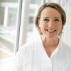 Dr. Ursula Kreil